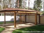 garazhnye-vorota-statya05