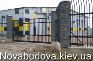 otka-foto-prom-otkatnyh-vorot-01