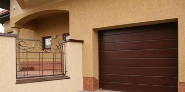 Купить гаражные ворота. Заказать гаражные ворота, цена, стоимость.