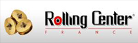 ROLLING-CENTER