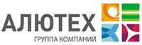 garazhnye-vorota-ALUTECH-logo