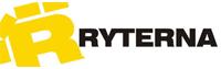 garazhnye-vorota-Ryterna-logo