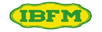 ibfm-logo