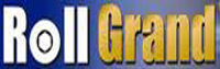 roll-grand-logo
