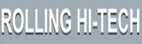 rolling-hitech-logo