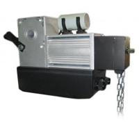 Автоматика для промышленная ворот DoorHan