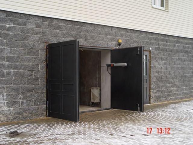 raspashnye-garazhnye-vorota-kupit