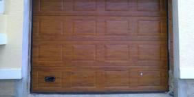 Сколько стоят гаражные ворота. Сколько стоят гаражные ворота автоматические.
