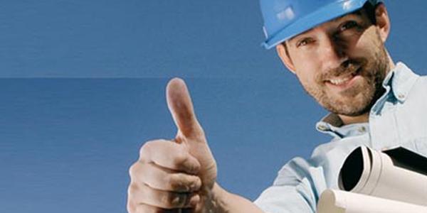 Срочный ремонт ворот. Срочный ремонт автоматических ворот, цена, стоимость.