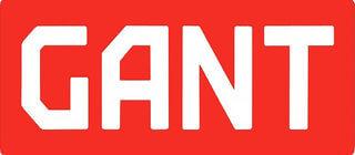garazhnye-vorota-gant-logo