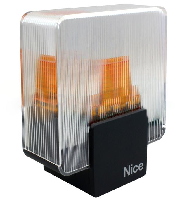 Сигнальная лампа NICE ELAC
