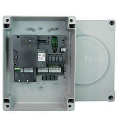 Блок управления MC800