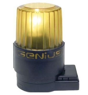 Сигнальная лампа FAAC GUARD