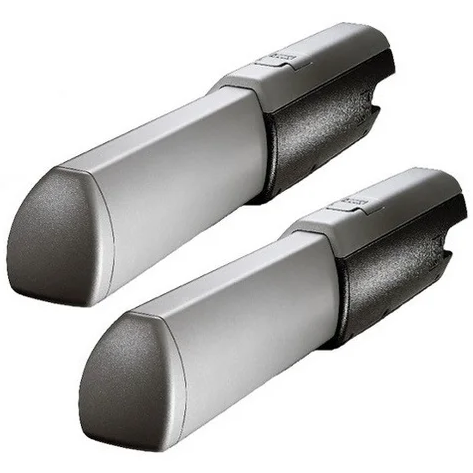 Правосторонний привод (CAME KRONO300D)   левосторонний привод (CAME KRONO300S), 230 В, створка до 3 м, самоблокирующиеся