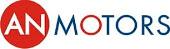 Автоматика для гаражных ворот AN-MOTORS (АН-Моторс)