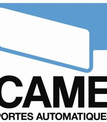 Автоматика для гаражных ворот CAME (Каме)