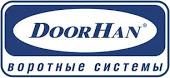 Автоматика для гаражных ворот DoorHan (ДорХан)