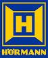 Автоматика для гаражных ворот Hormann (Хорман)