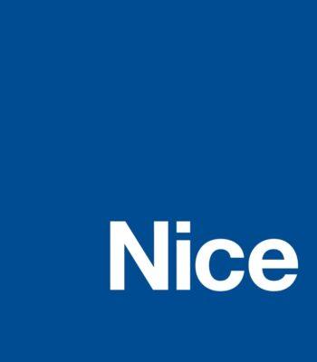 Автоматика для гаражных ворот NICE (Найс)
