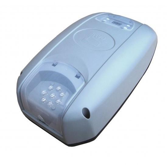 Привод CameV6000, 600H с панелью управления и освещением