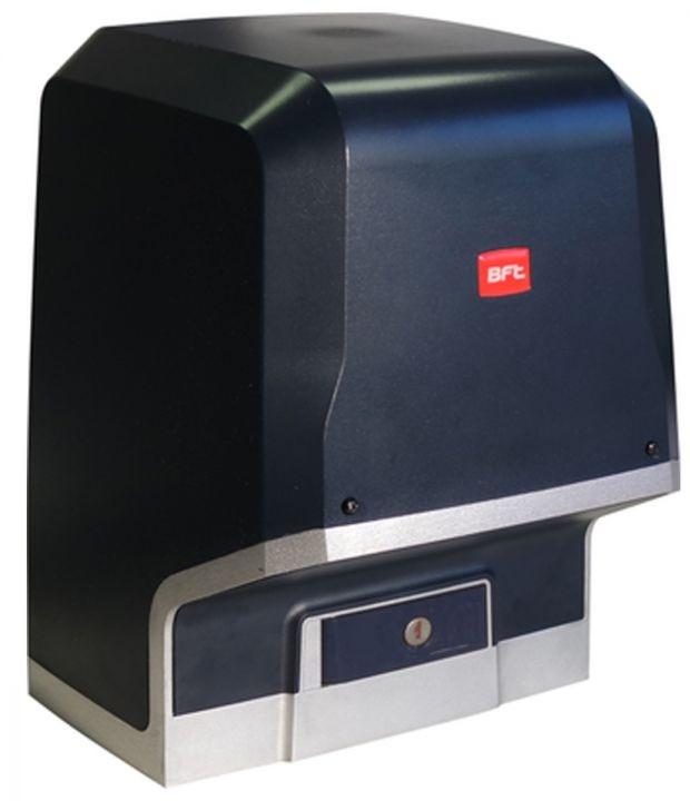 Электроприводы для откатных ворот ARES BT A1000 kit