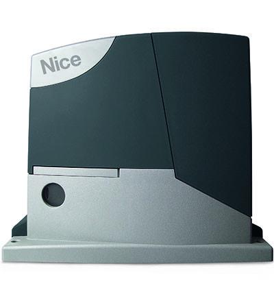 Привод NICE RD400