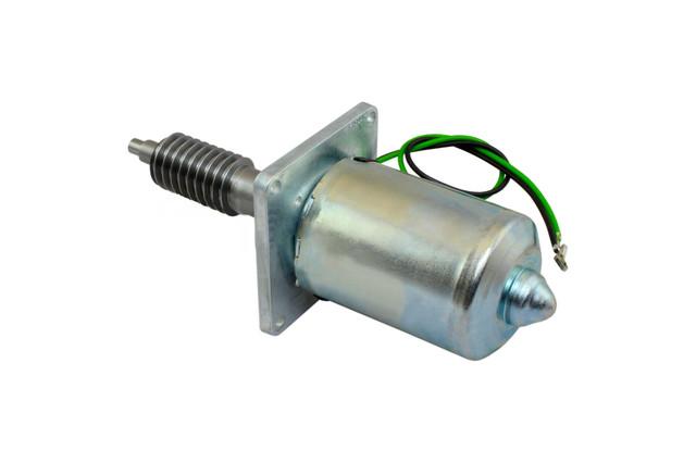 мотор NICE RD400