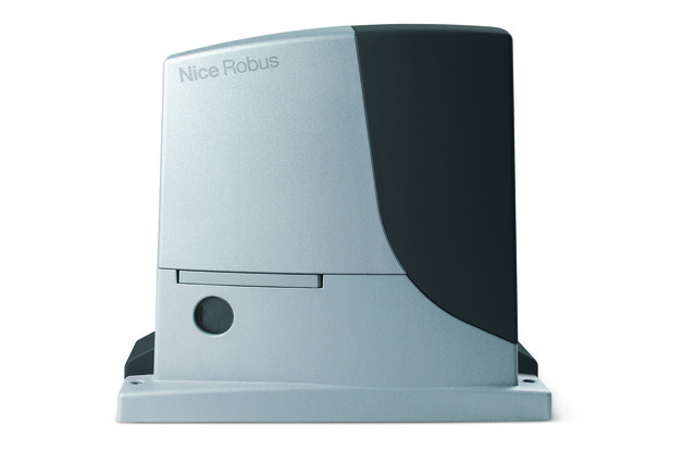 АвтоматикаNICE RD600