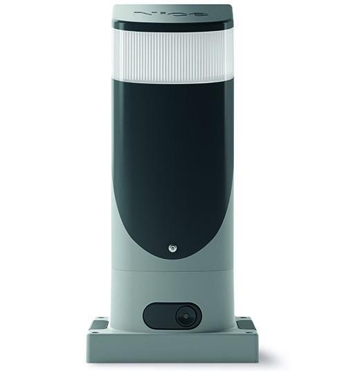 Привод NICE SLH400