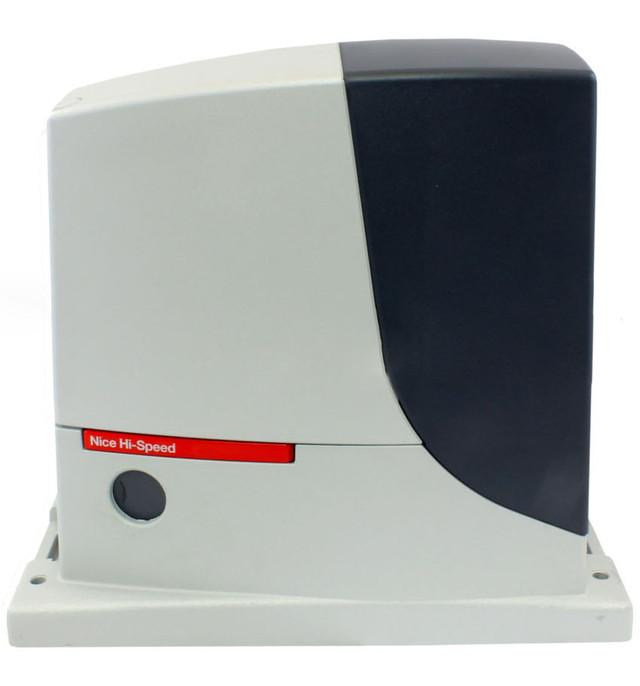 Привод NICE RB400