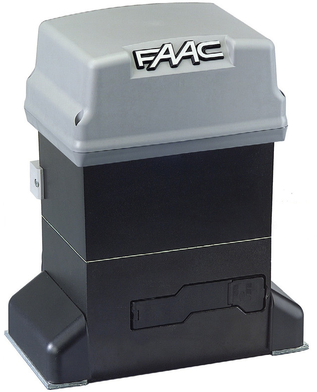АвтоматикаFAAC 746 ER KIT
