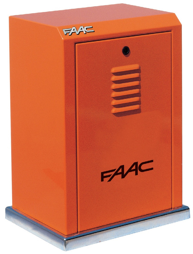 Автоматика FAAC 884 MC KIT