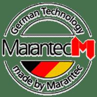 Автоматика для гаражных ворот Marantec (Марантек)